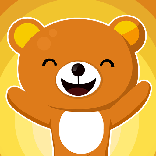 Candy Kaboom 1.0.5 MOD APK Dwnload – free Modded (Unlimited Money) on Android