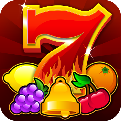 Casino Slots – Slot Machines 3.7 MOD APK Dwnload – free Modded (Unlimited Money) on Android