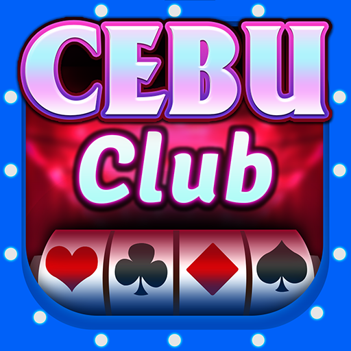 Cebu Club – Tongits Pusoy Lucky 9 Game Online  1.01 MOD APK Dwnload – free Modded (Unlimited Money) on Android