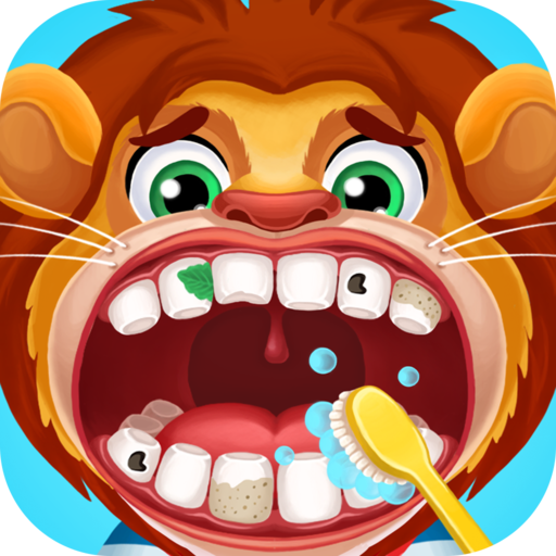 Children's doctor: dentist 1.0.6 MOD APK Dwnload – free Modded (Unlimited Money) on Android