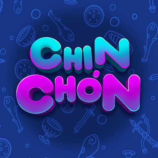 Chinchón Blyts 5.0.104 MOD APK Dwnload – free Modded (Unlimited Money) on Android