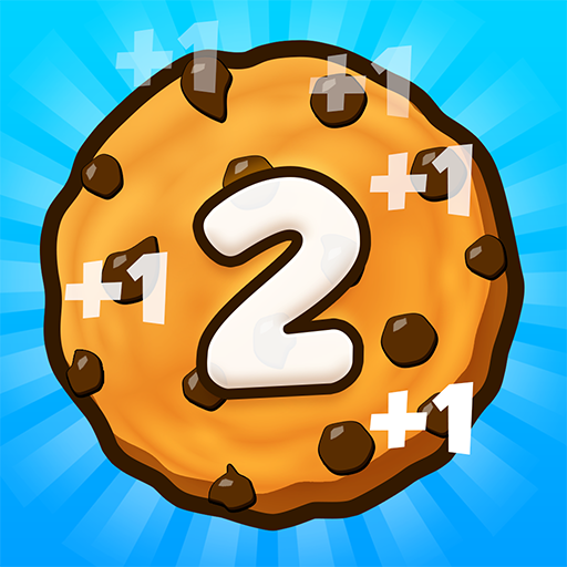 Cookie Clickers 2 1.15.1 MOD APK Dwnload – free Modded (Unlimited Money) on Android