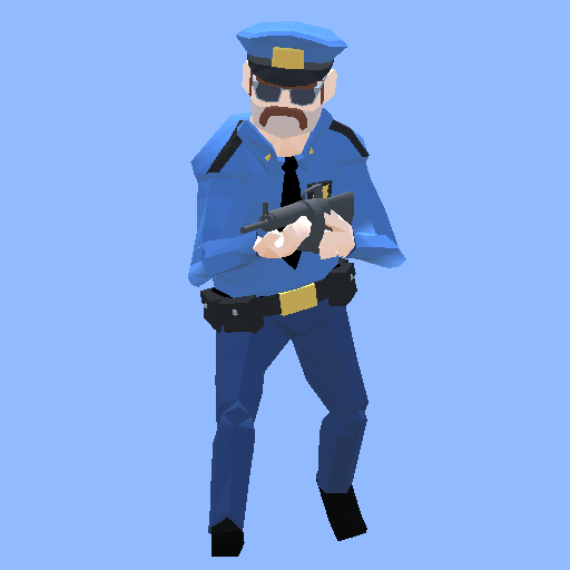 Copz 1.5 MOD APK Dwnload – free Modded (Unlimited Money) on Android
