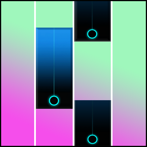 Despacito Piano Tiles 2 5.0 MOD APK Dwnload – free Modded (Unlimited Money) on Android