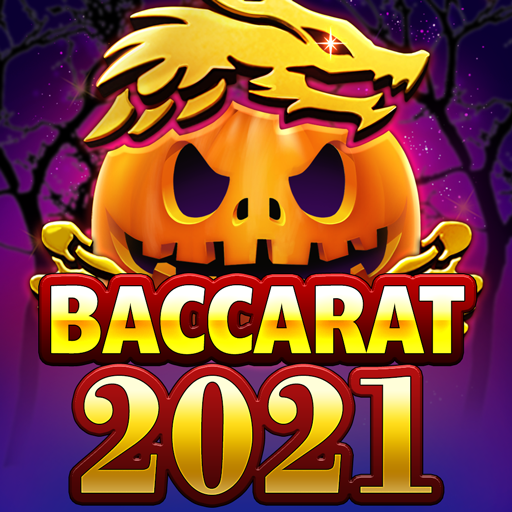 Dragon Ace Casino – Baccarat  MOD APK Dwnload – free Modded (Unlimited Money) on Android