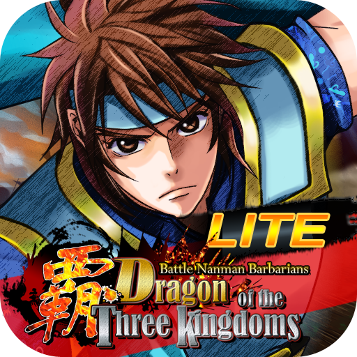Dragon of the Three Kingdoms_L 6.0 MOD APK Dwnload – free Modded (Unlimited Money) on Android