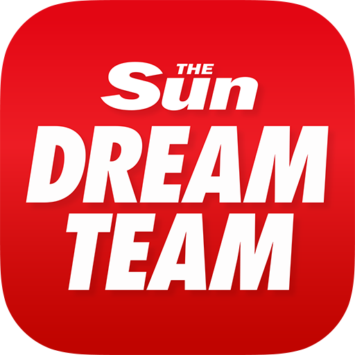 Dream Team Fantasy Football 14.01.95 MOD APK Dwnload – free Modded (Unlimited Money) on Android