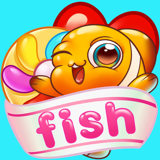 Fish Crush Puzzle Game 2021 3.5.9 MOD APK Dwnload – free Modded (Unlimited Money) on Android