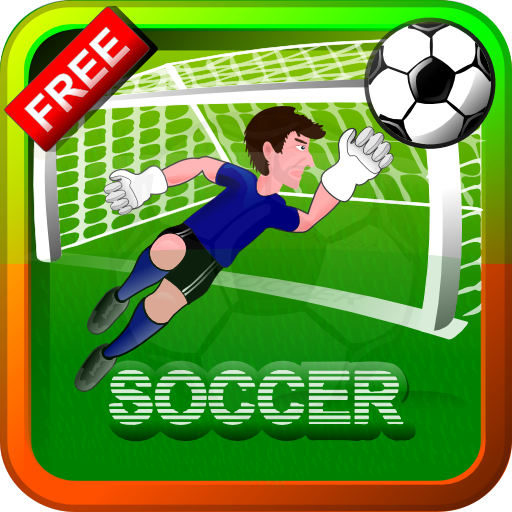 Free Soccer Lins 1.0.1 MOD APK Dwnload – free Modded (Unlimited Money) on Android