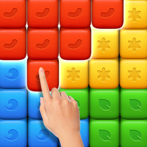 Fruit Block – Puzzle Legend 97 MOD APK Dwnload – free Modded (Unlimited Money) on Android