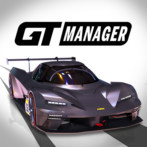 GT Manager 1.1.48 MOD APK Dwnload – free Modded (Unlimited Money) on Android