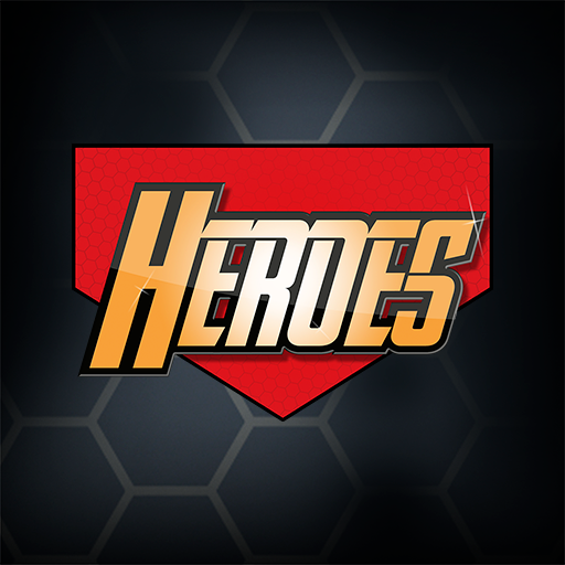 Heroes: The Bible Trivia Game 1.4.3 MOD APK Dwnload – free Modded (Unlimited Money) on Android