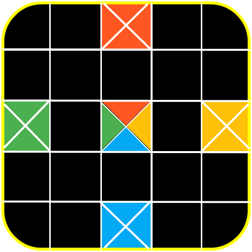 Indian Ludo : Ashta Chama Dice Board Games 3.7 MOD APK Dwnload – free Modded (Unlimited Money) on Android