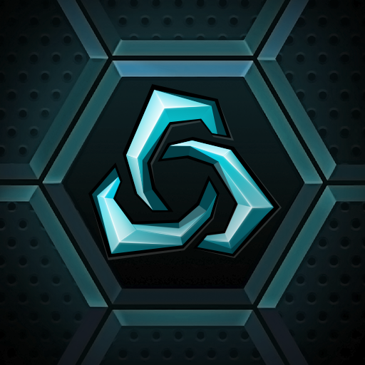 Infinitode 2 – Infinite Tower Defense R.1.8.4 MOD APK Dwnload – free Modded (Unlimited Money) on Android