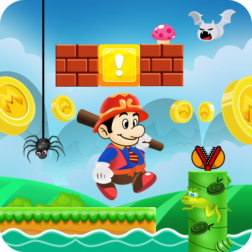Island Adventures of Boy 4.0 MOD APK Dwnload – free Modded (Unlimited Money) on Android