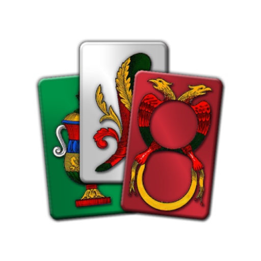 Italian Solitaire 2.00.040 MOD APK Dwnload – free Modded (Unlimited Money) on Android