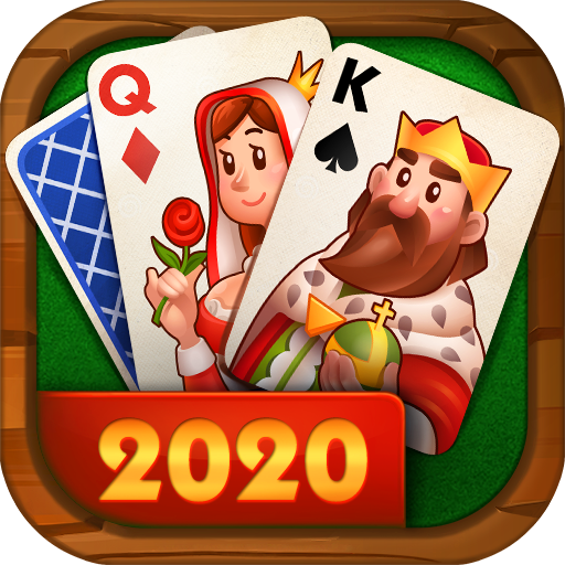 Klondike Solitaire: PvP card game with friends 32.0.1 MOD APK Dwnload – free Modded (Unlimited Money) on Android