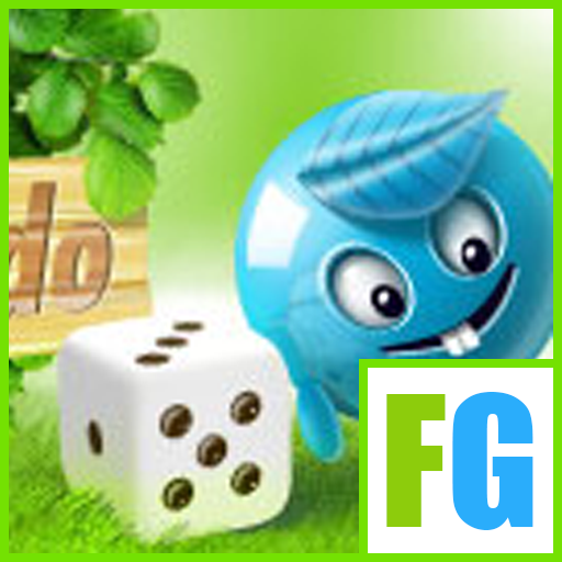 LUDO BY FORTEGAMES( Parchís ) 11.0.75 MOD APK Dwnload – free Modded (Unlimited Money) on Android