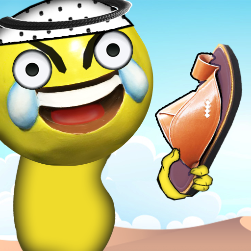 Laugh World 1.0.31 MOD APK Dwnload – free Modded (Unlimited Money) on Android