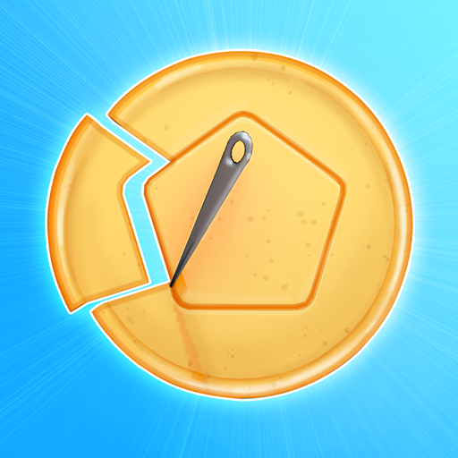 Life Challenges: Cookie Game 1.04 MOD APK Dwnload – free Modded (Unlimited Money) on Android