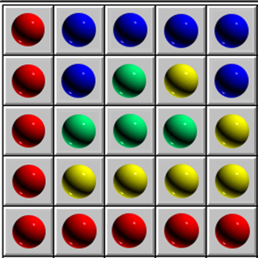 Lines 98 Classic – Color Lines 3.3 MOD APK Dwnload – free Modded (Unlimited Money) on Android