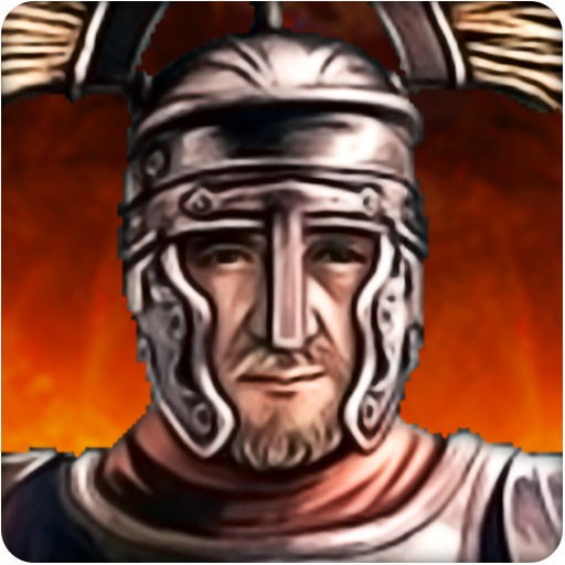 Lords of Kingdoms 3.1.1 MOD APK Dwnload – free Modded (Unlimited Money) on Android
