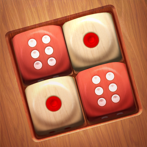 Merge Dice: Random Dice Game & Number Merge Puzzle 1.1.9 MOD APK Dwnload – free Modded (Unlimited Money) on Android