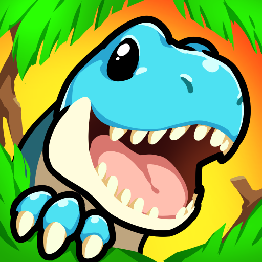 Merge Dinosaurs 1.3 MOD APK Dwnload – free Modded (Unlimited Money) on Android