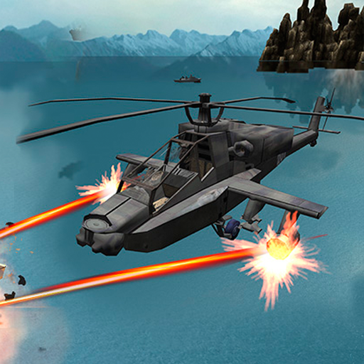 Military Helicopter 3D 3.3 MOD APK Dwnload – free Modded (Unlimited Money) on Android