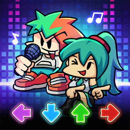 Music Challenge – Sunday Night Music Battle 0.6.7 MOD APK Dwnload – free Modded (Unlimited Money) on Android