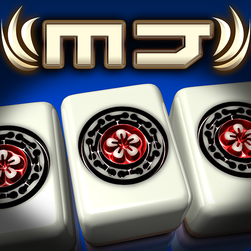NET麻雀 MJモバイル 5.8.2 MOD APK Dwnload – free Modded (Unlimited Money) on Android