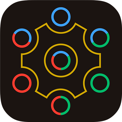 POEMate 1.4.89 MOD APK Dwnload – free Modded (Unlimited Money) on Android