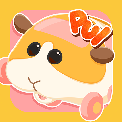 PUI PUI モルカー もぐもぐパーキング 2.0.0 MOD APK Dwnload – free Modded (Unlimited Money) on Android