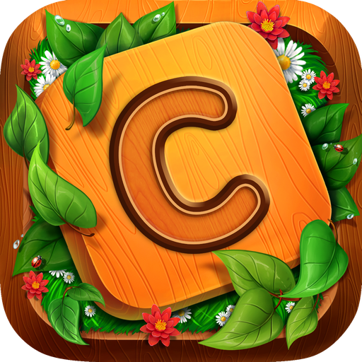 Picnic Cuvânt 8 MOD APK Dwnload – free Modded (Unlimited Money) on Android