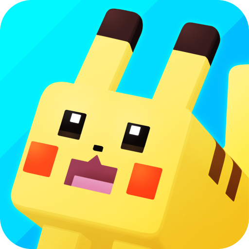 Pokémon Quest 1.0.6 MOD APK Dwnload – free Modded (Unlimited Money) on Android