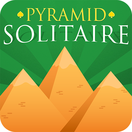 Pyramid Solitaire 1.17 MOD APK Dwnload – free Modded (Unlimited Money) on Android