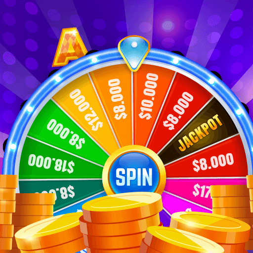 Royal Win 3.14.14 MOD APK Dwnload – free Modded (Unlimited Money) on Android