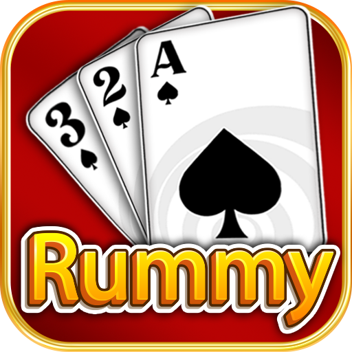 Rummy Offline  1.0.8 MOD APK Dwnload – free Modded (Unlimited Money) on Android