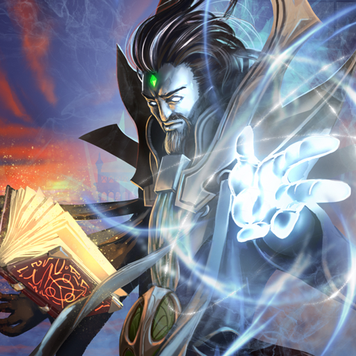 Shadow Era Trading Card Game  4.10000 MOD APK Dwnload – free Modded (Unlimited Money) on Android