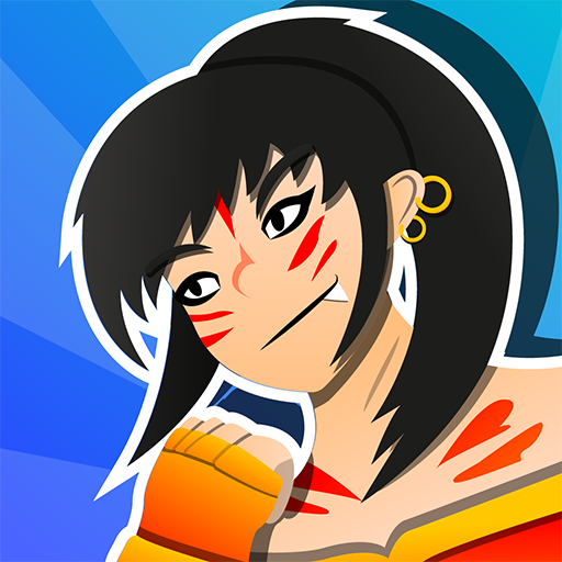 Shaman Run 0.2.1 MOD APK Dwnload – free Modded (Unlimited Money) on Android