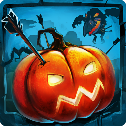 Shoot The Zombirds 1.15 MOD APK Dwnload – free Modded (Unlimited Money) on Android