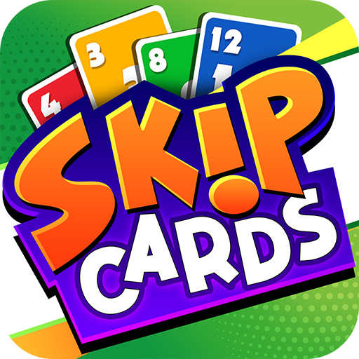 Skip Cards 1.6 MOD APK Dwnload – free Modded (Unlimited Money) on Android