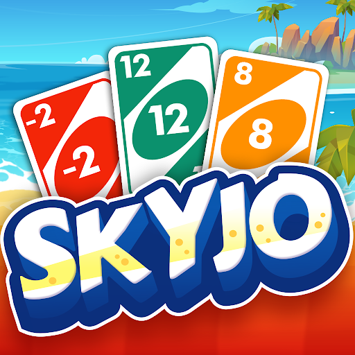 Skyjo 1.6 MOD APK Dwnload – free Modded (Unlimited Money) on Android