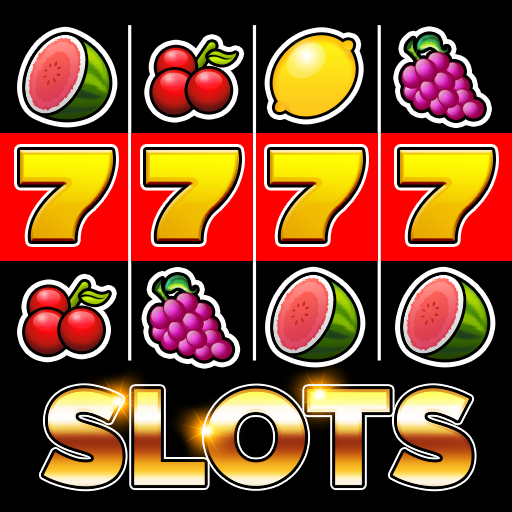 Slots – casino slot machines 1.2.8 MOD APK Dwnload – free Modded (Unlimited Money) on Android