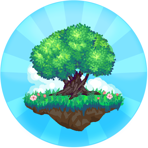Small Living World 01.32.00 MOD APK Dwnload – free Modded (Unlimited Money) on Android