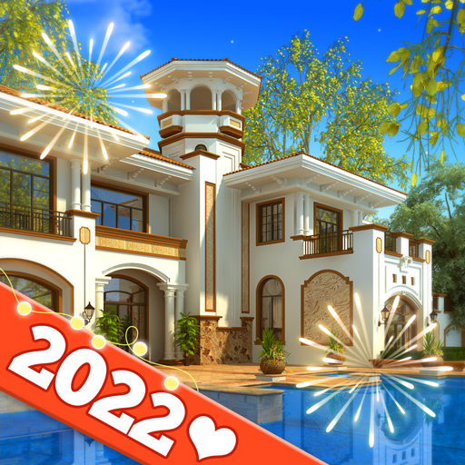 Space Decor : Villa 1.0.3 MOD APK Dwnload – free Modded (Unlimited Money) on Android