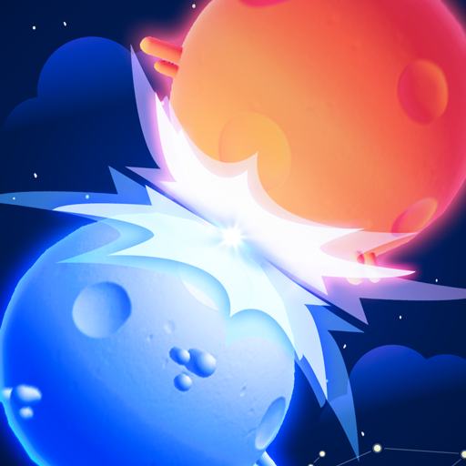 Space Takeover: Over City 1.401 MOD APK Dwnload – free Modded (Unlimited Money) on Android