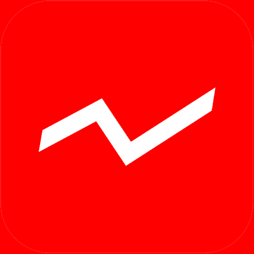 Stock Market Learning 4.2.5 MOD APK Dwnload – free Modded (Unlimited Money) on Android