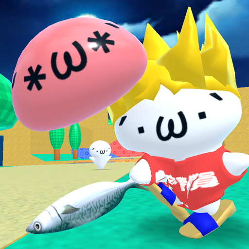 Syobon Chaos World 3D 1.2.2 MOD APK Dwnload – free Modded (Unlimited Money) on Android