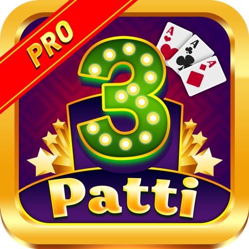 Teen Patti Pro – Online card game 1.0.0 MOD APK Dwnload – free Modded (Unlimited Money) on Android